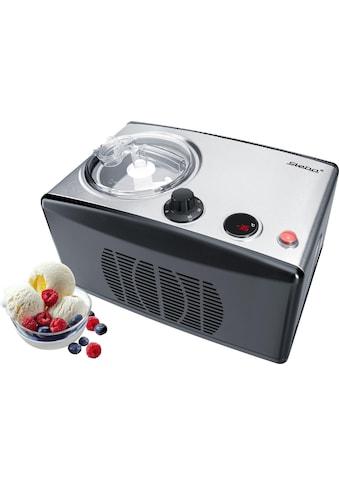 Steba Eismaschine »IC 150«, 1,5 l, 150 W kaufen