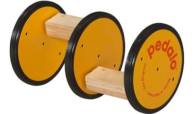 pedalo® Gleichgewichtstrainer »Sport« kaufen