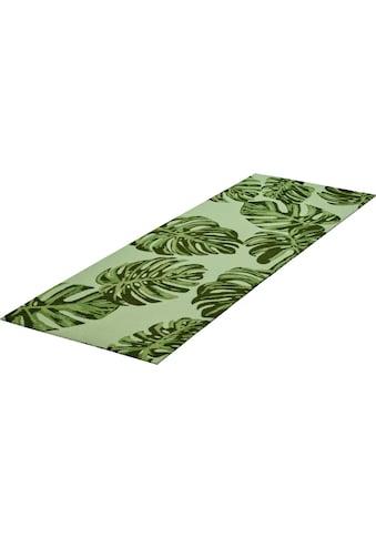 Grund Küchenläufer »Aracea«, rechteckig, 8 mm Höhe, In- und Outdoor geeignet kaufen
