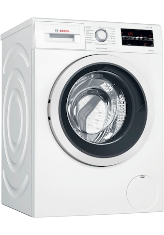 BOSCH Waschmaschine 6 WAG28400 kaufen