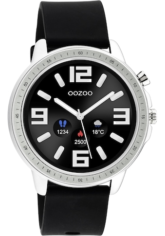 OOZOO Q00300 Smartwatch kaufen
