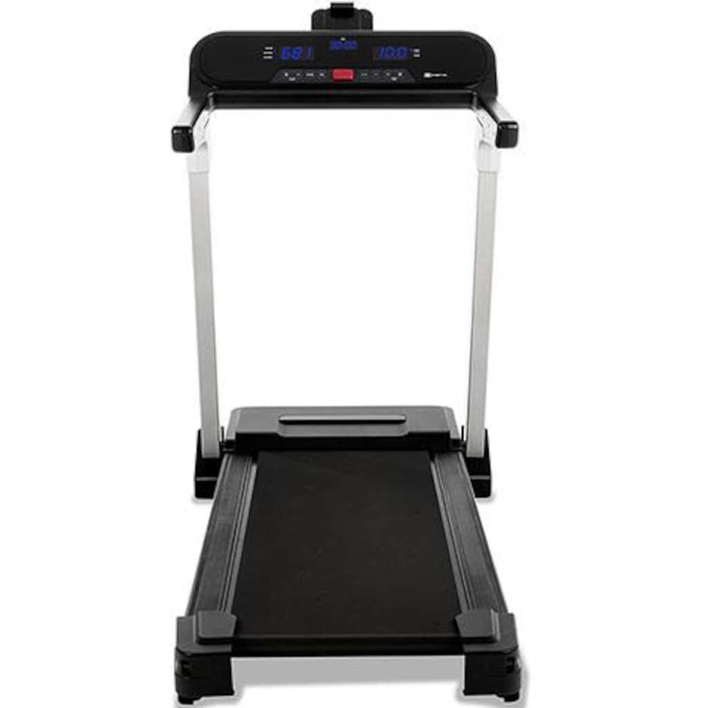 Xterra Fitness Laufband »Xterra Fitness I Power Plus«