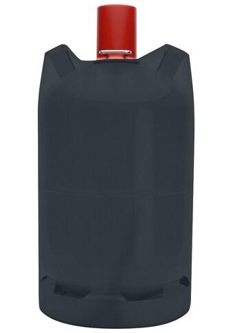 TEPRO Abdeckhaube , BxTxH: 30x30x58 cm, für Gasflasche 11 kg kaufen