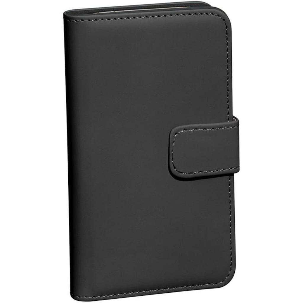 PEDEA Handytasche »Book Cover Classic für Xiaomi Mi 10«