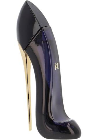 """Carolina Herrera Eau de Parfum """"Good Girl"""" kaufen"""