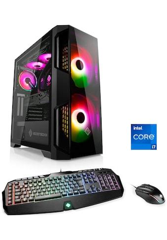 CSL Gaming-PC »HydroX L9130 Wasserkühlung« kaufen