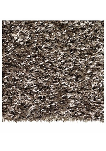 Hochflor - Teppich, »Soul 8120«, Arte Espina, rechteckig, Höhe 25 mm, maschinell gewebt kaufen