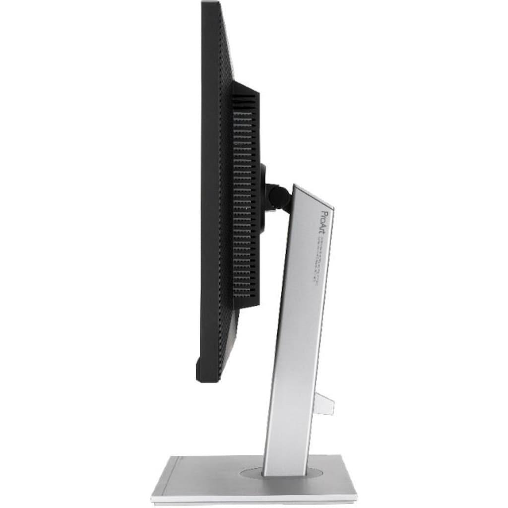 "Asus LED-Monitor »PA279CV«, 68,6 cm/27 "", 3840 x 2160 px, 4K Ultra HD, 5 ms Reaktionszeit, 60 Hz"
