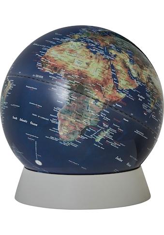 """emform® Globus """"Globus Ring 250 physical"""" (2 - tlg.) kaufen"""