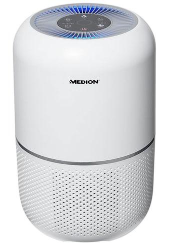 Medion® Luftreiniger »MD 19778«, für 34 m² Räume kaufen