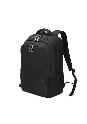 DICOTA Eco Backpack SELECT 13 - 15.6 »nachhaltige Rucksack« kaufen