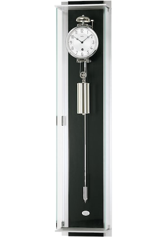 AMS Pendelwanduhr »R2722/11« kaufen
