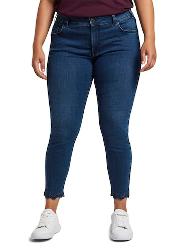 TOM TAILOR MY TRUE ME Skinny - fit - Jeans kaufen
