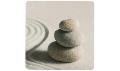 WENKO Duscheinlage »Sand and Stone« kaufen