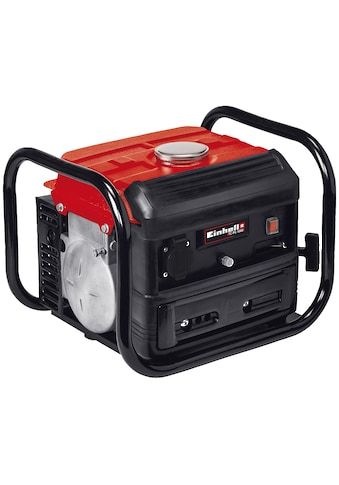 EINHELL Stromerzeuger »TC - PG 1000« kaufen