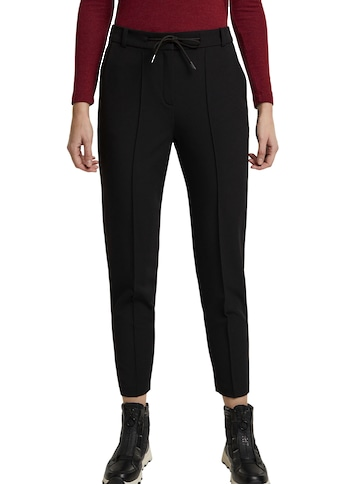 Esprit Collection Jogger Pants kaufen