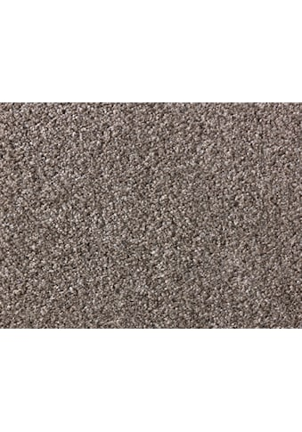 ANDIAMO Teppichboden »Fiona«, Breite 400 cm kaufen