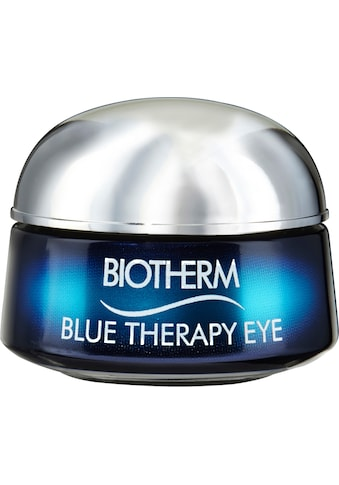 BIOTHERM Augencreme »Blue Therapy Eye« kaufen