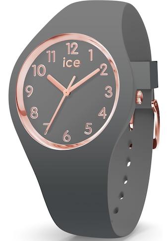 ice - watch Quarzuhr »ICE glam colour, 015332« kaufen
