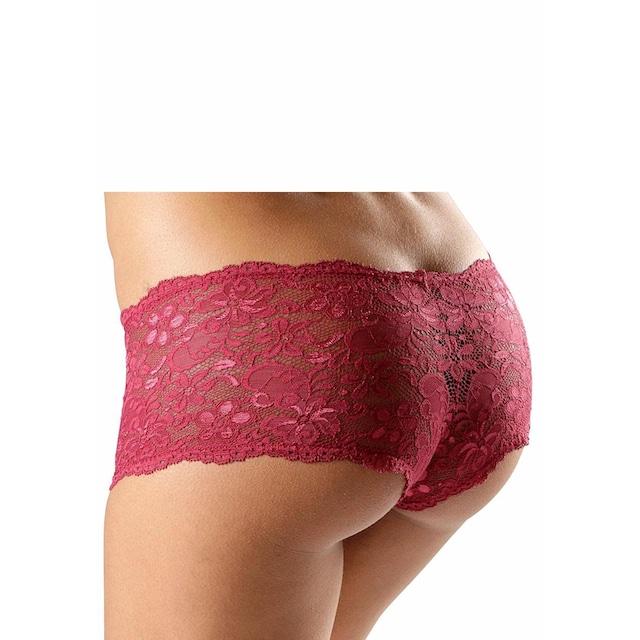 Nuance Panty
