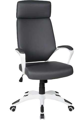"""Duo Collection Chefsessel """"Milford"""" kaufen"""