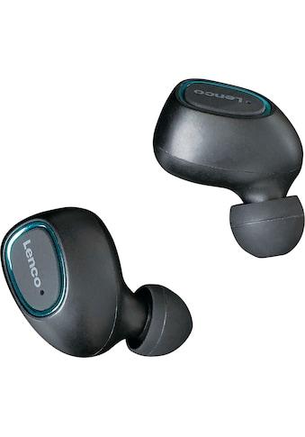 Lenco »EPB - 410« Bluetooth - Kopfhörer kaufen