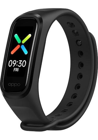 Oppo Smartwatch »Band Sport« kaufen