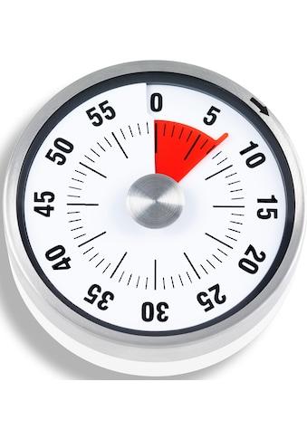 ADE Küchentimer »TD 1703«, mechanisch kaufen