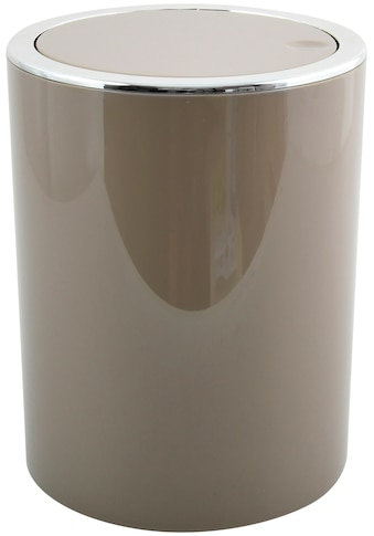 MSV Abfalleimer »Kamaka«, 6L, ABS Kunststoff kaufen
