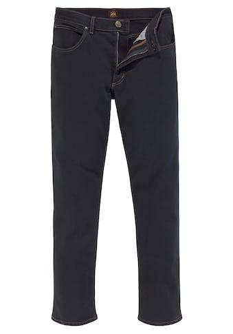 Lee® Straight - Jeans kaufen