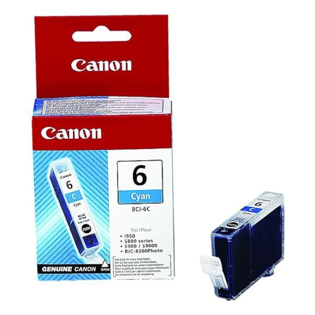 Canon Tintenpatrone