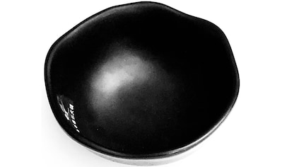 Q Squared NYC Dipschale »Black Collection«, Ø 12 cm kaufen