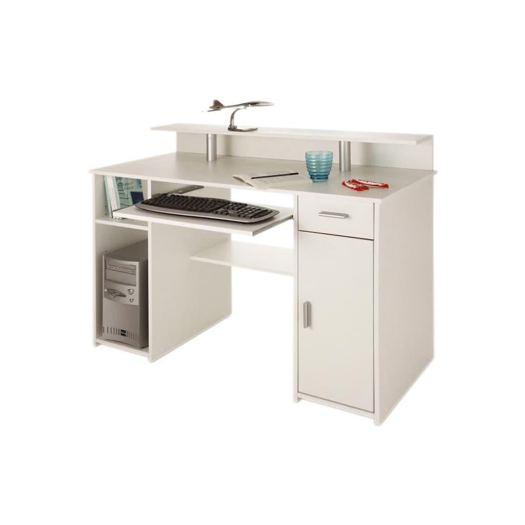 Procontour Schreibtisch »Lana«