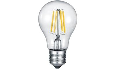 TRIO Leuchten LED-Filament »LED-Leuchtmittel E27 7W LED«, E27, 1 St., Farbwechsler, Smart Home kaufen