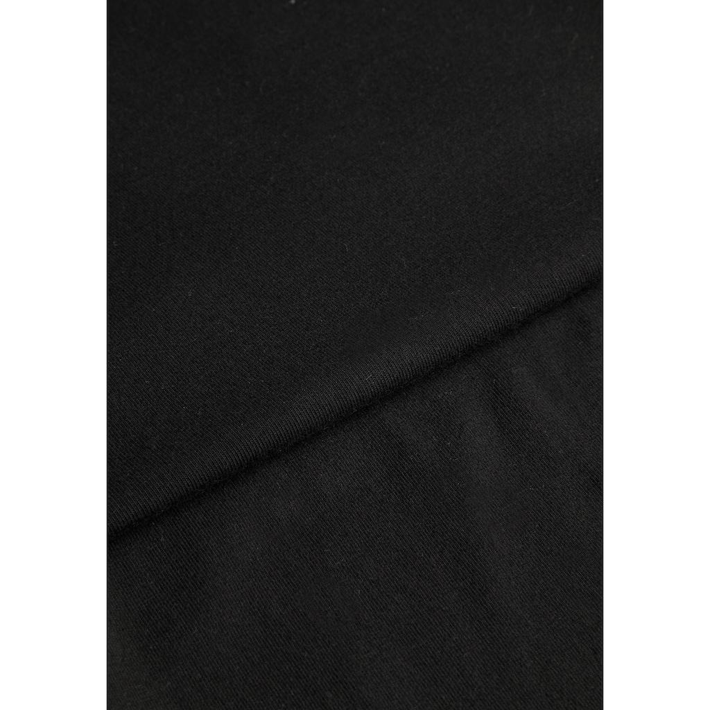 KangaROOS Jazzpants, Große Größen