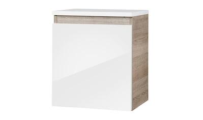 FACKELMANN Unterschrank »Piuro«, Breite 40,5 cm kaufen