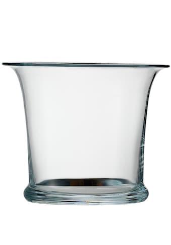 Stölzle Wein- und Sektkühler »CLASSIC long life« kaufen
