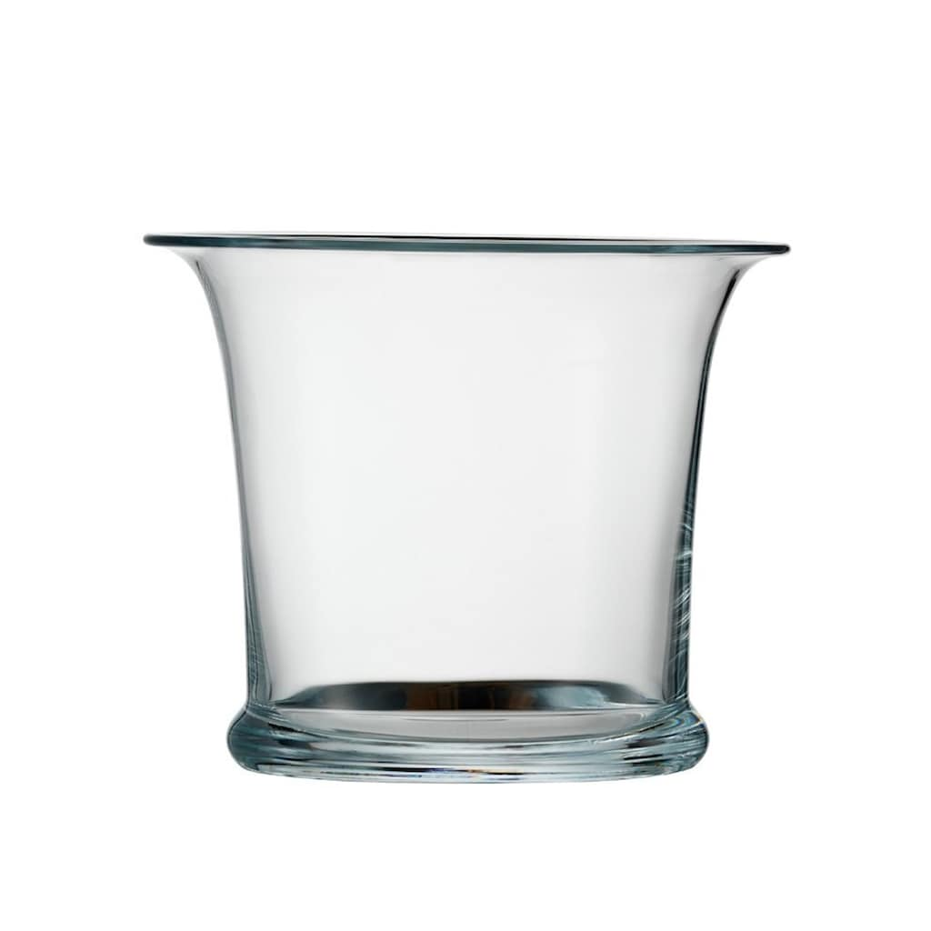 Stölzle Wein- und Sektkühler »CLASSIC long life«