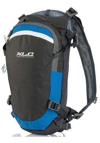 XLC Trinkrucksack »Trinkrucksack BA - S83« kaufen