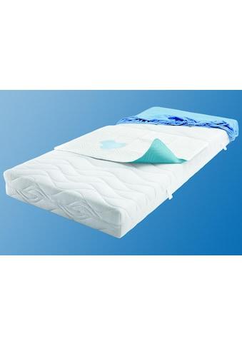 Dormisette Protect & Care Matratzenauflage »Dormisette Protect & Care Inkontinenzauflage, 5-lagig« kaufen