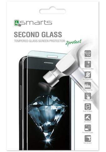 4smarts Folie »Second Glass für Samsung Galaxy Xcover 4« kaufen
