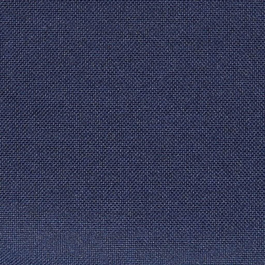 TOM TAILOR Boxspringbett »SOFT BOX«, Länge 220 cm