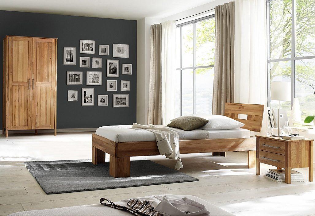 Quelle Komplett-Schlafzimmer online kaufen   Möbel-Suchmaschine ...