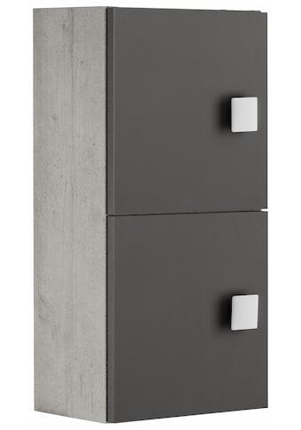 Schildmeyer Hängeschrank »Quadra« kaufen