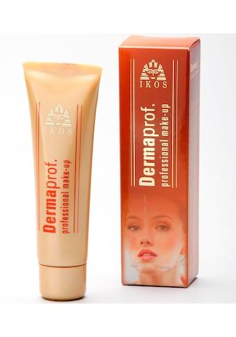 IKOS Make-up »Dermaprof« kaufen