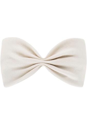 chillouts Stirnband, Moa Headband kaufen