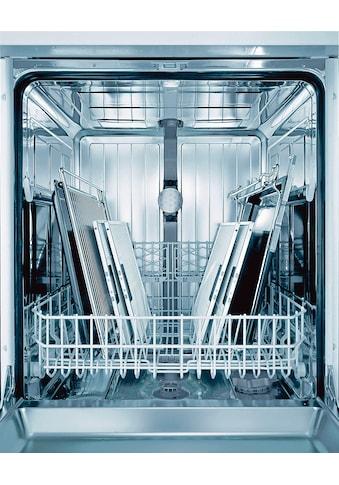 SIEMENS Geschirrspüleinsatz SZ73000, Zubehör für Geschirrspüler kaufen