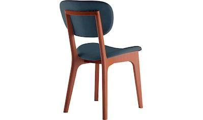 INOSIGN Stuhl »COZY«, 2 Stück kaufen