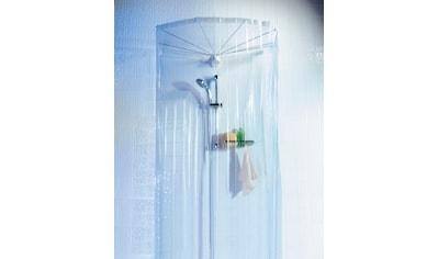 KLEINE WOLKE Dusch - Schirm »Spider« kaufen