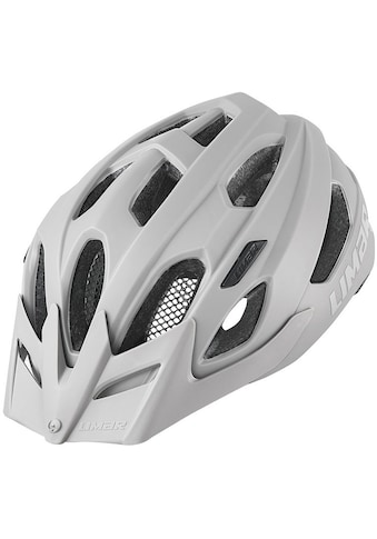 LIMAR Fahrradhelm »Urbe« kaufen